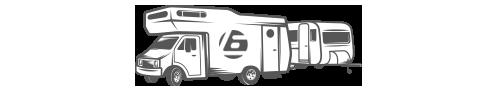 autocaravanas