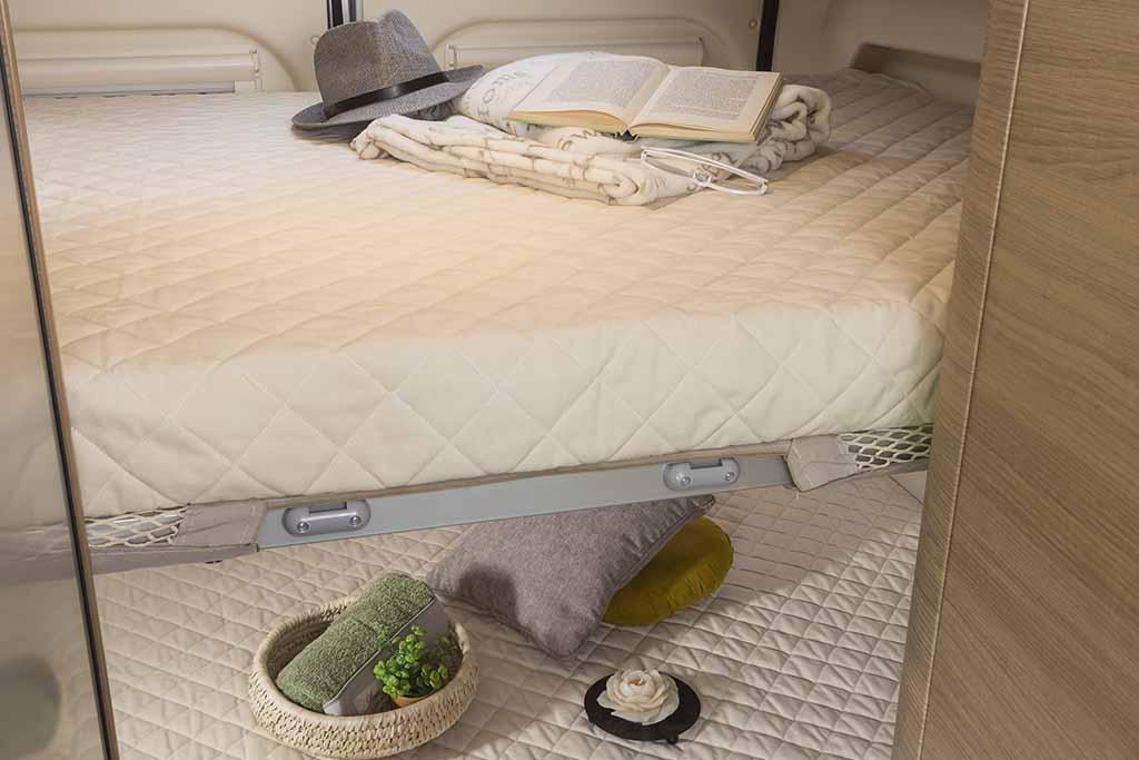 KYROS-5-EXP-dormitorio