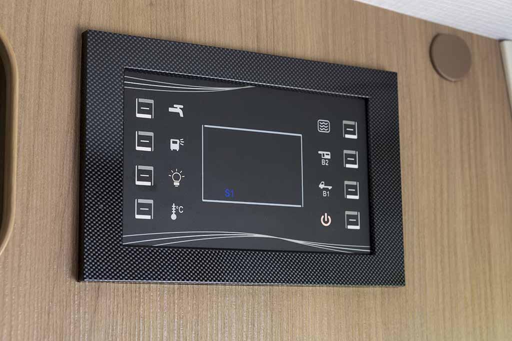 KYROS-K2-EXP-panel