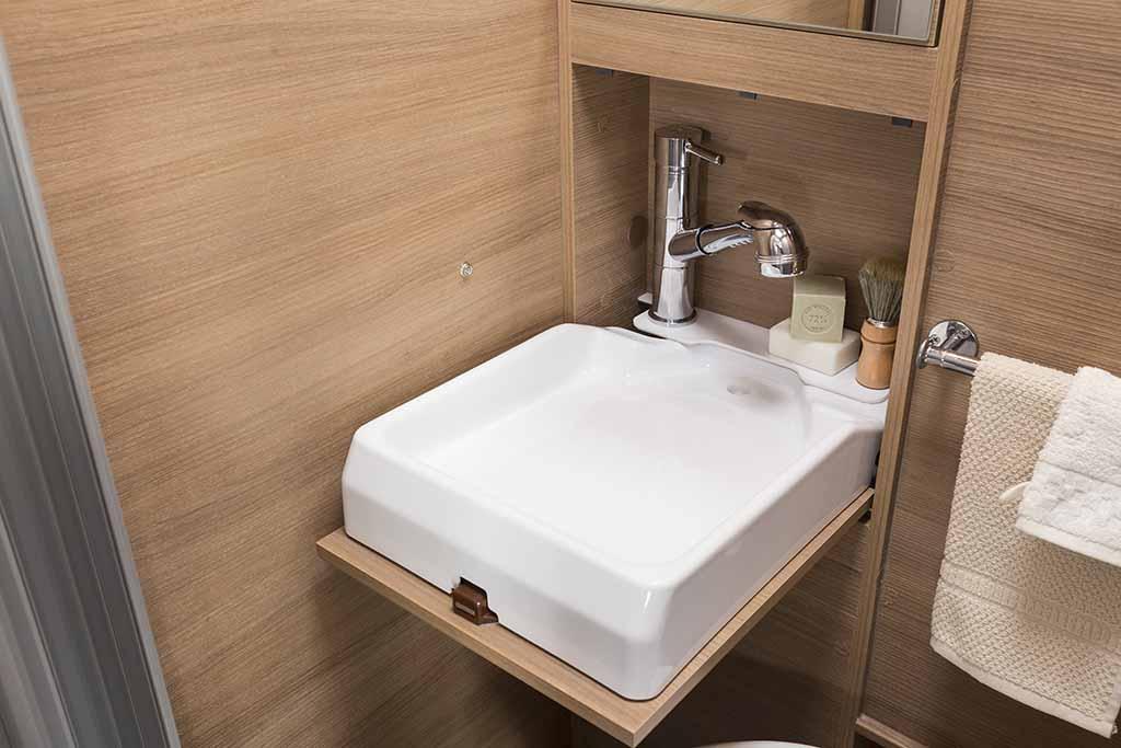 KYROS-K3-EXP-lavabo