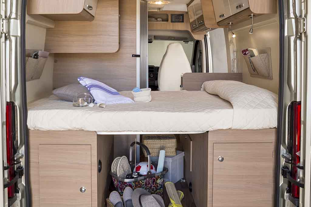 KYROS-K3-EXP-maletero-cama-abierta
