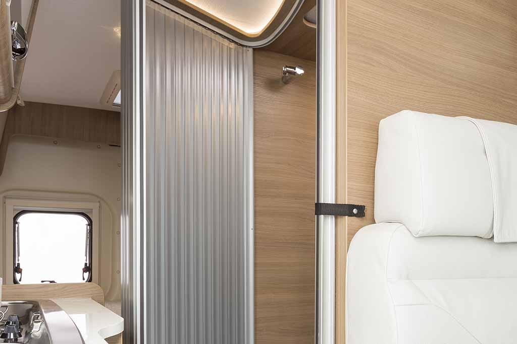 KYROS-K3-EXP-puerta-ducha