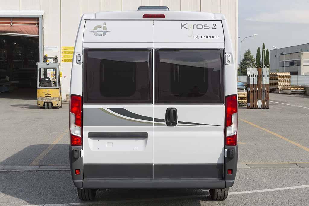 Kyros-2-EXP-exterior-back