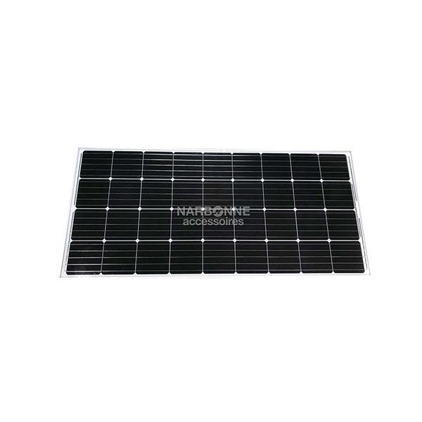 Kit-Panel-Solar-130w-01
